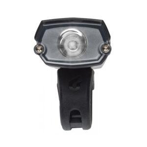 blackburn-luz-delantera-dayblazer-400-lumens (1)