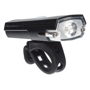 faro-delantero-blackburn-dayblazer-400-lumens