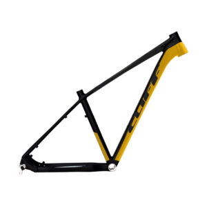 marcos-bicicleta-cliff-rock-sport-negro-amarillo