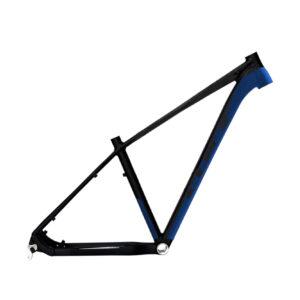 marcos-bicicleta-cliff-rock-sport-negro-azul