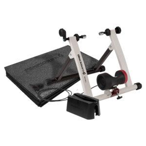rodillo-bicicleta-blackburn-tech-mag-5-1