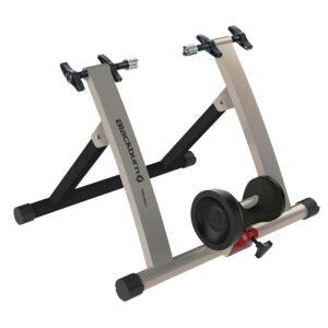 rodillo-bicicleta-blackburn-tech-mag-5-2