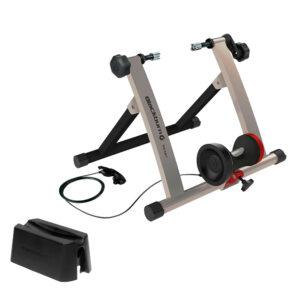 rodillo-bicicleta-blackburn-tech-mag-5-3