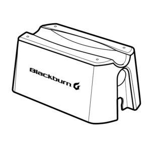 rodillo-bicicleta-blackburn-tech-mag-5-7