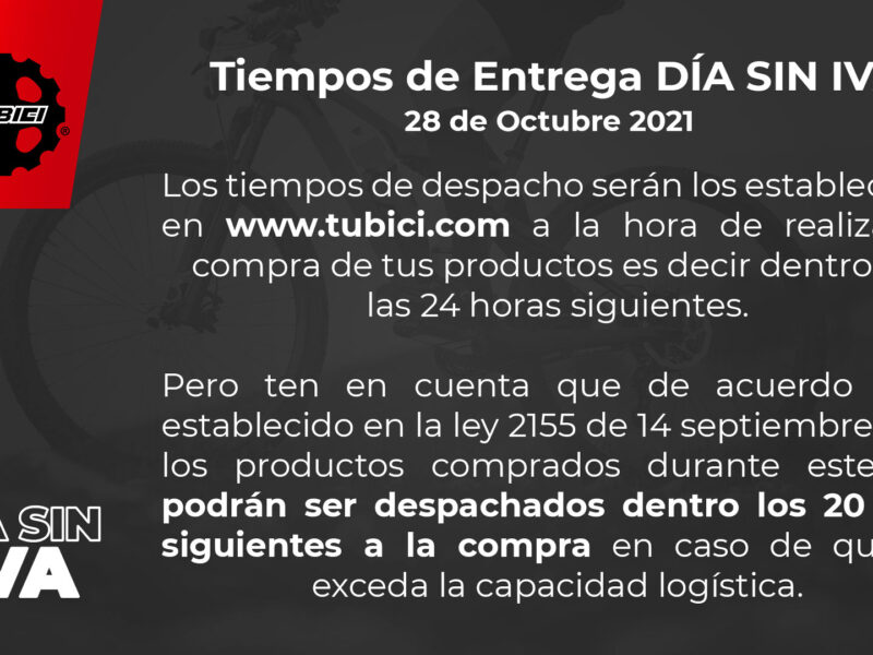 tubici-octubre-22-ventana-emergente